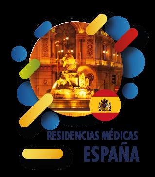 Residencias Médicas en España CTO